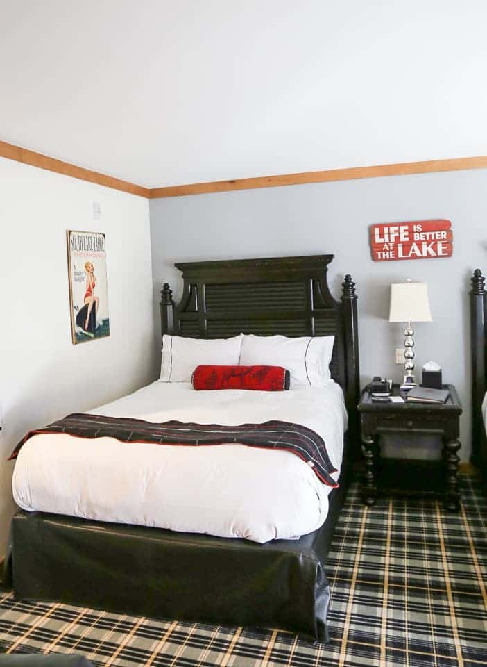 The Landing Resort & Spa - Luxury at It's Best, Sunny Coastlines Travel