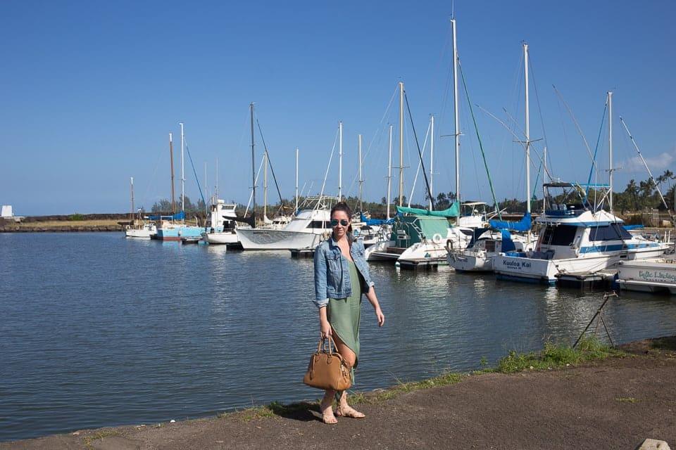 Tied in Knots - Sunny Coastlines Style Blog