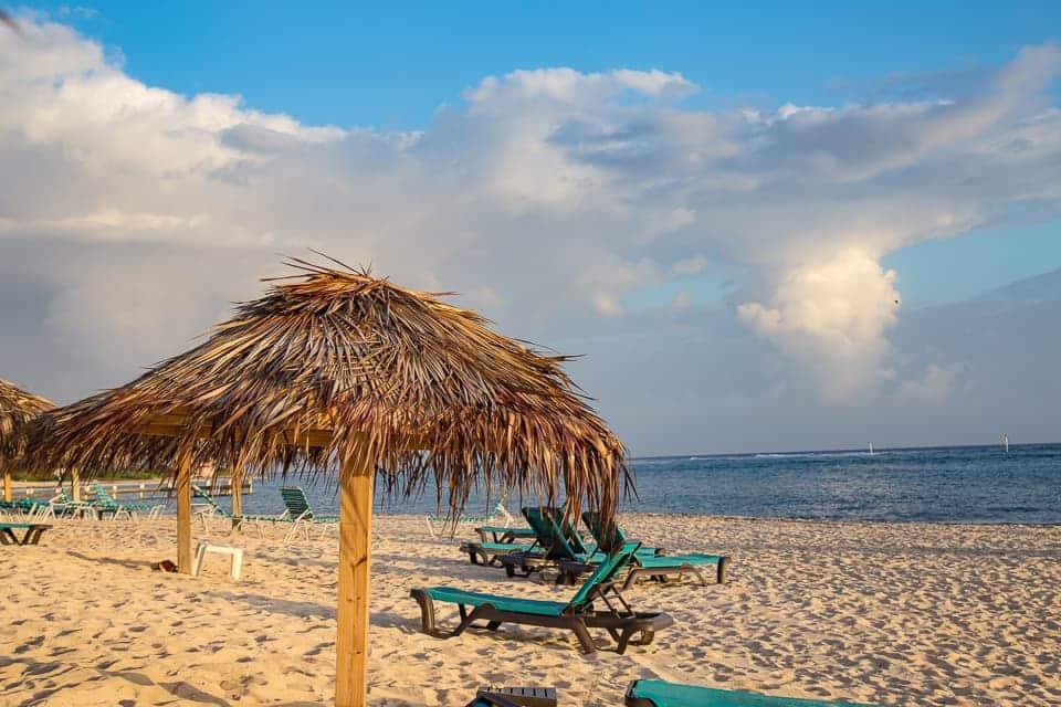 Grand Cayman Island Travel Guide ~ Sunny Coastlines Travel Blog