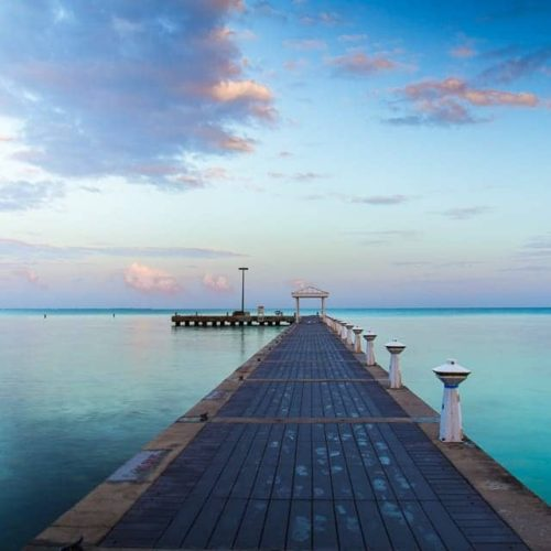 Grand Cayman Island Travel Guide ~ Sunny Coastlines Travel Blog