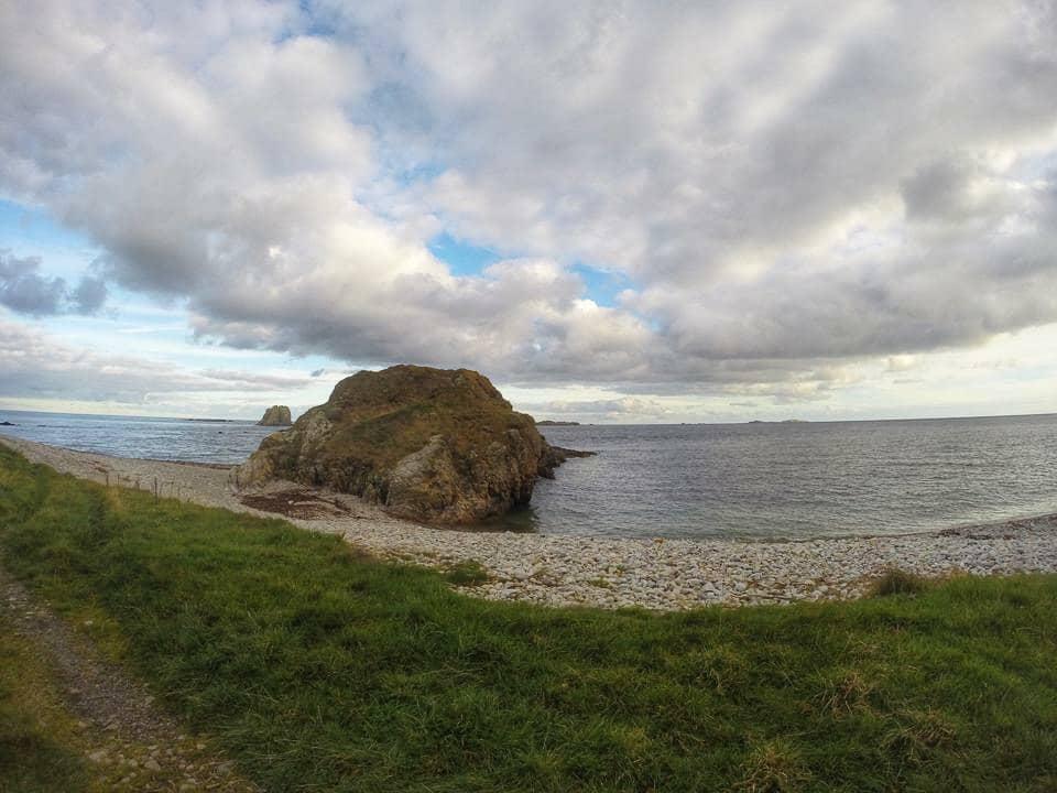 The Wild Atlantic Way ~ an Irish Road Trip ~ Sunny coastlines Travels