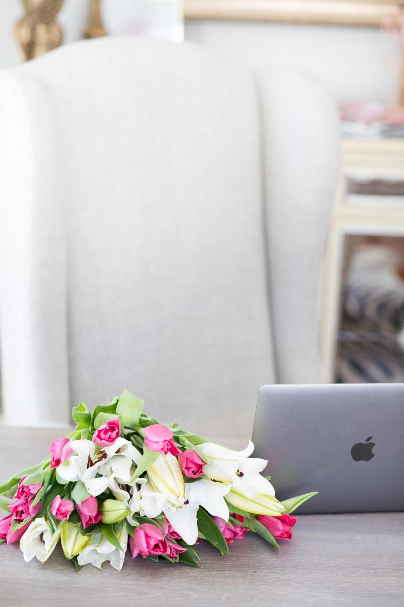 8 Proven Ways to Boost Your Productivity While Working From Home ~ Sunny Coastlines Lifestyle