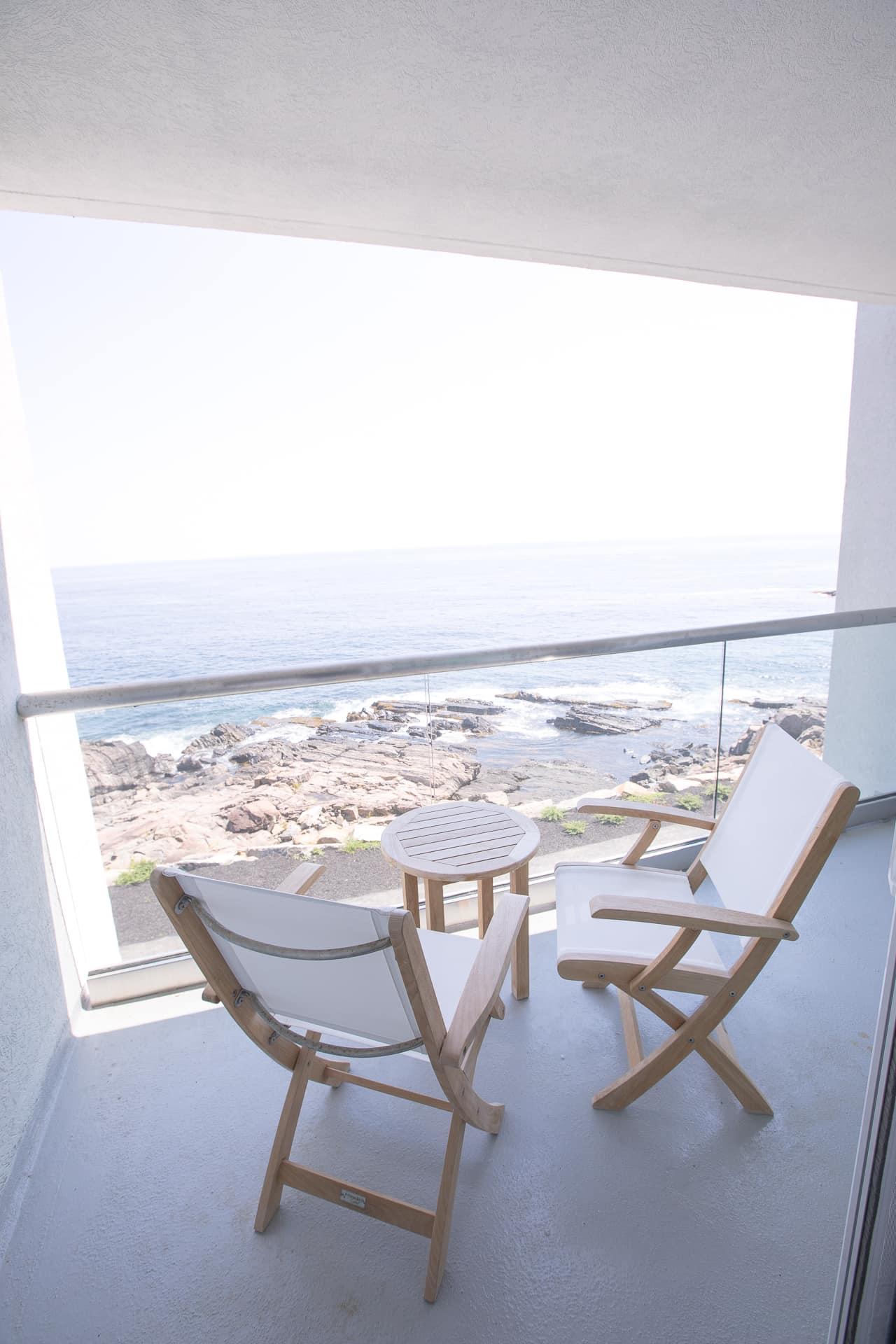 Indulge In Luxury: Cliff House Maine | Cape Neddick Maine